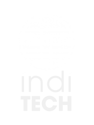 Independent Technologies LLC